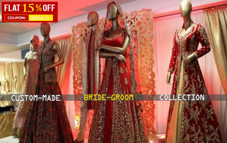 bridal-lehenga-15%-offer