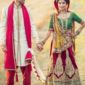 bridal-wear-lady-sangeet-partywear-Pujnabi-salwar-kameez-suit