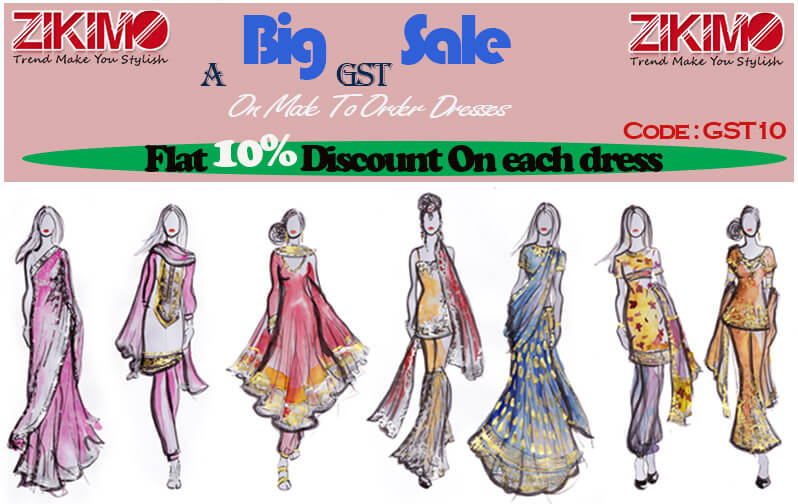gst+rakshabandhan-sale-suits-sarees-lehengas