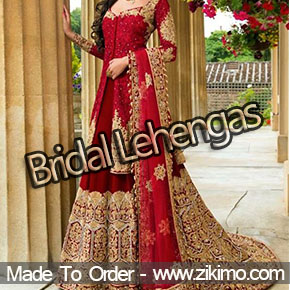 indian-bridal-lehengas-1.4