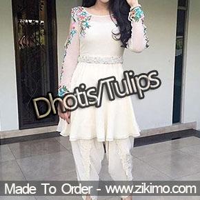 lady-sangeet-partywear-Dhotis-Tulips-Salwars-Pants