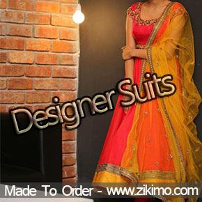 lady-sangeet-partywear-Pujnabi-salwar-kameez-suit2-1.3