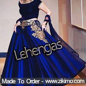 lady-sangeet-partywear-Pujnabi-salwar-kameez-suit2-111111