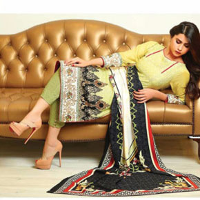 lady-sangeet-partywear-Pujnabi-salwar-kameez-suit2