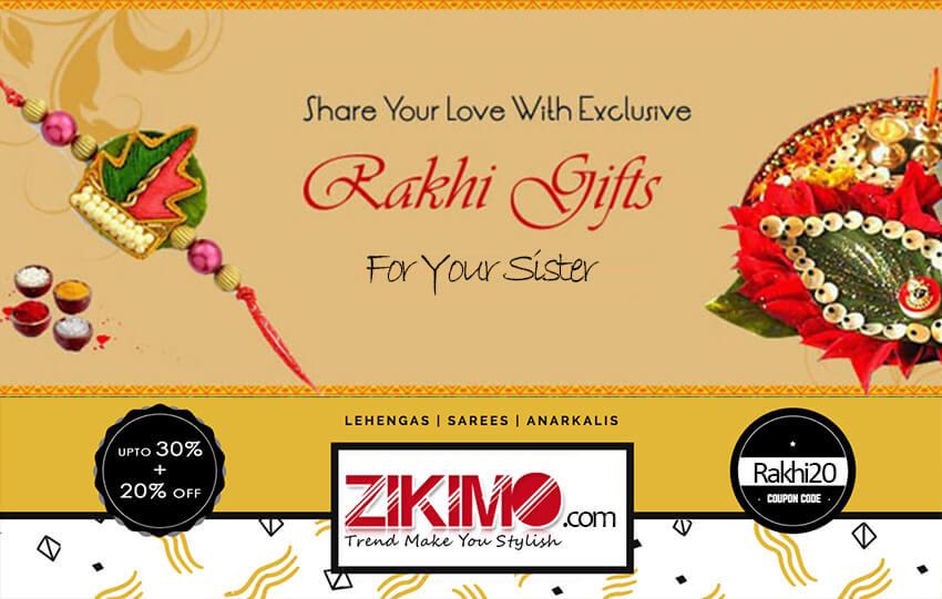 rakshabandhan-sale-suits-sarees-lehenga-ethnicwear1