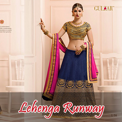 zikimo-lehenga-collection-festive-wear