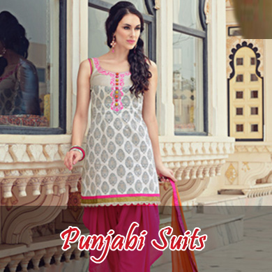 zikimo-punjabi-boutqiue-salwar-kameez-suits-collection