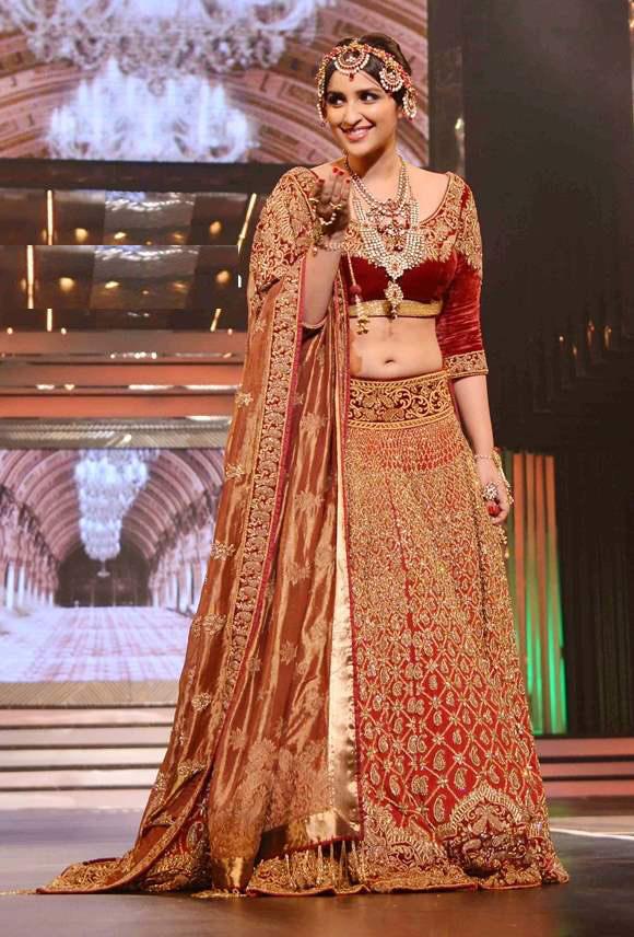 Sonam Kapoor Fashion Designer