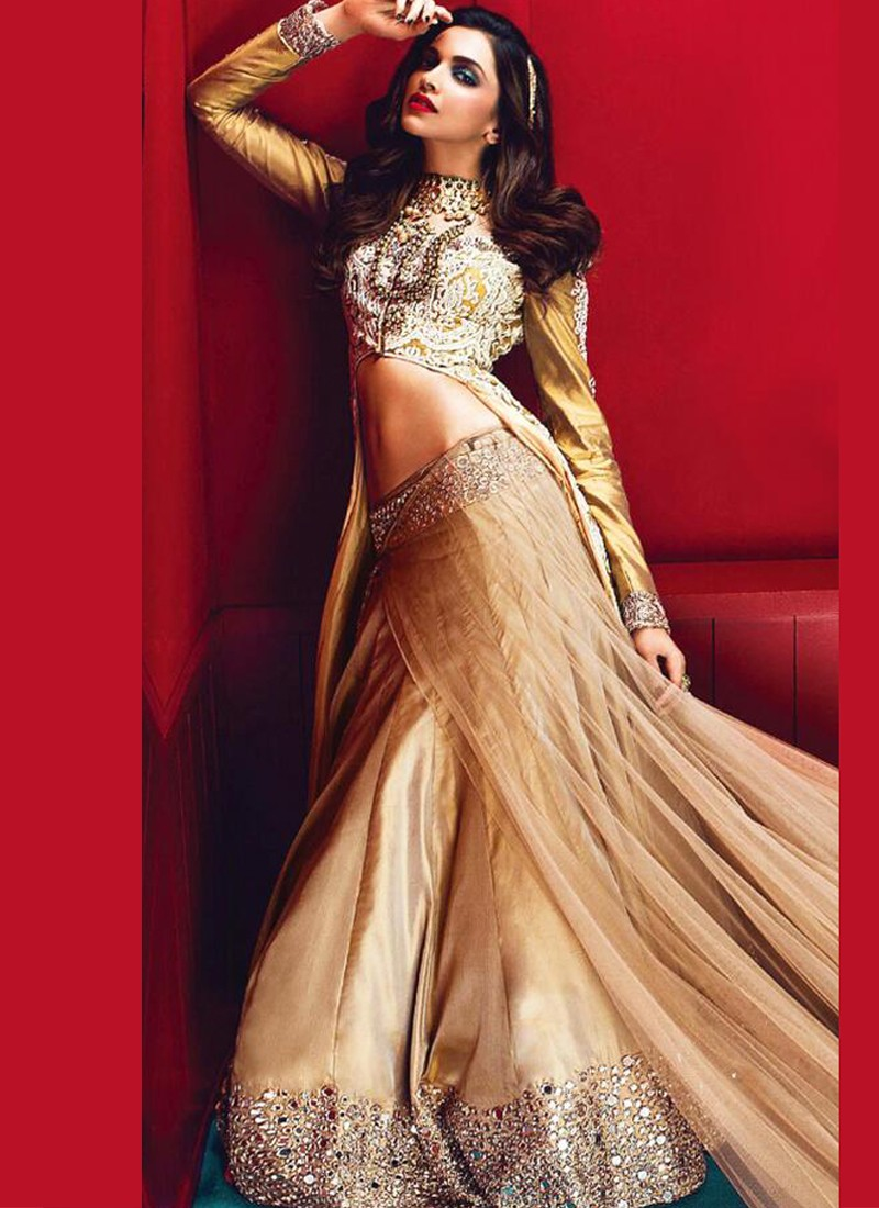 deepika padukone - photo #32