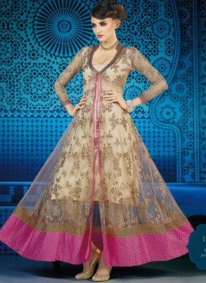 Wedding Bridal Lehenga Shop Online Designer Bridal Collection
