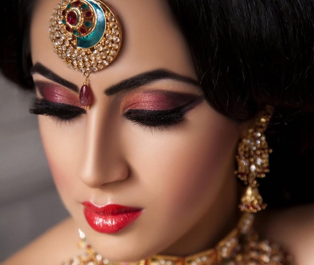 Makeup Designer Online Style Guru Fashion Glitz