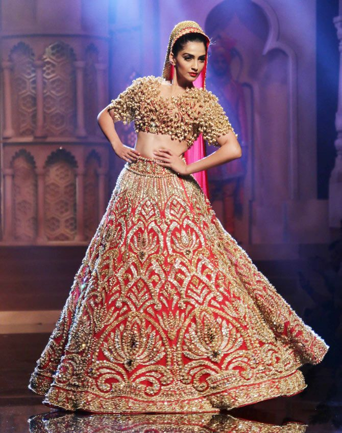 Image Result For Traditional Marriage Wears